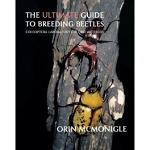 The Ultimate Guide to Breeding Beetles: Coleoptera Laboratory