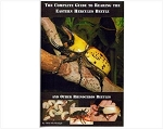 The Complete Guide to Rearing the Eastern Hercules Beetle