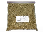 Forest Tortoise Food ~ Bulk ~ 12 oz to 12 lbs