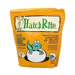 HatchRite Egg Incubation Substrate Media - 2 lb Resealable Bag