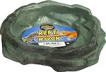 ReptiRock Dish ~ 4 Sizes Available
