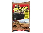Excavator Clay Burrowing Substrate ~ 2 Sizes Available