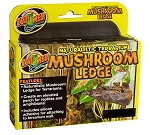 Mushroom Ledge ~ 2 Sizes Available