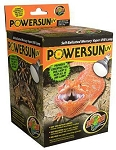PowerSun ~ 2 Wattages Available