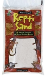 Repti Sand 10 lbs ~ 2 Colors Available
