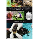 Health Care & Rehabilitation of Turtles & Tortoises