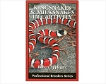 Kingsnakes and Milksnakes in Captivity (Professional Breeders Series)