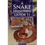 A Snake Hunting Guide II: Methods, Tools and Techniques
