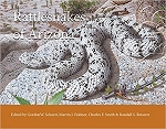 Rattlesnakes of Arizona Volume 2