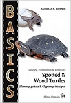 Spotted & Wood Turtles - Chimaira Basics