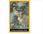 Turtles in Captivity (Professional Breeders Series)