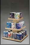 Wholesale Ceramic Coffee Mugs