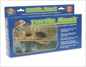 Turtle Dock ~ Mini